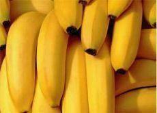 Costa Rica aims to double Mideast banana exports