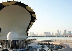 Big things planned for small Qatar