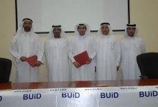 BUiD launches construction law course