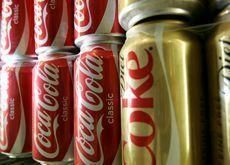 Coca-Cola joins World Cup sponsors putting pressure on FIFA over Qatar claims