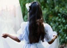 No plan to close 'child bride' loophole – Bahrain minister