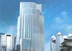 Depa announces new Dubai hotel fit-out deal