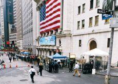 Credit Suisse traders keep rockin' through firings