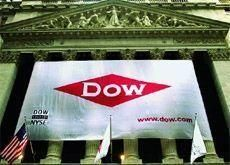 Saudi SAMCo JV to play pivotal role in Dow Chem ME plans