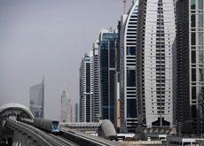 Q4 confidence slumps in UAE office market