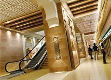 Chiquita eyes more juice bars to serve Dubai Metro