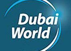 Dubai World says debt revamp plan 'some time away'