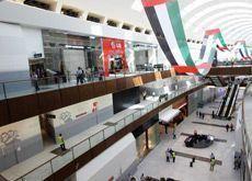 Dubai shopping festival sales down 2% last year