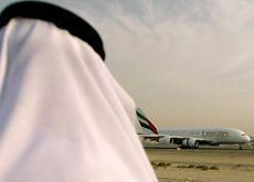 Emirates sees 24% growth on Indian routes