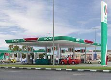 ENOC to charge extra for fuel pump attendants