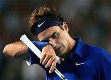 Top tennis names set to vie for $4m Dubai jackpot