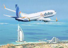 flydubai passenger demand 'very good' - CEO