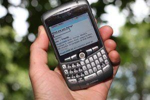 Mobile broadband set to dominate in MEA region