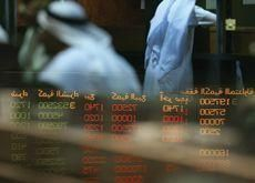 Gulf stocks plagued by opacity, structural problems