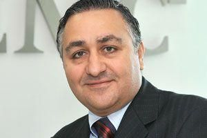EMC rolls out archive for Saudi Ministry of Culture and Information
