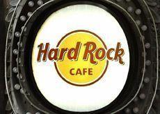 EXCLUSIVE: UAE's Hard Rock hotel plans face big delays