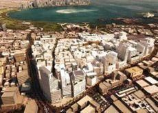 Foundation stone to be laid at $5.5bn Doha project