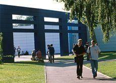 Europe's No 1 business school set for Qatar