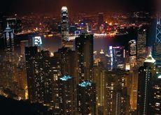 Hedge fund boxers take black eye in Hong Kong contest