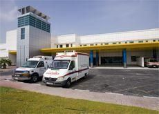 Pregnant swine flu patient may lose baby