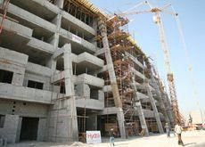 Hydra says flagship project on course for Q4 2011 completion