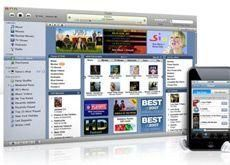 Talks on to bring iTunes, Amazon services to UAE
