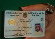 Emiratis without ID cards to lose access to police services
