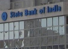 India's largest bank to expand into Qatar
