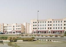 Dubai property rent at lowest level in three years - report