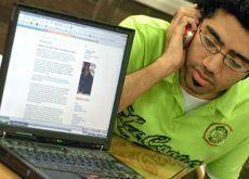UAE online mag ordered shut down for defamation - paper