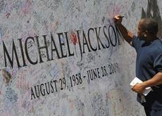 Gulf viewers can watch Jackson memorial live