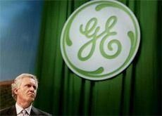 GE seeks 10-15% ME growth, keen on healthcare projects