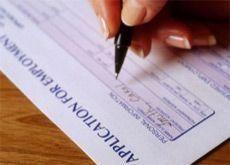 GCC firms intend to start recruiting again - survey