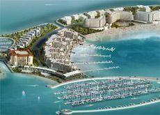 Rakeen appointed to take on $800m La Hoya Bay