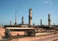Libya opens its doors to investment