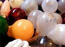 UAE plans blitz on inefficient light bulbs, AC units
