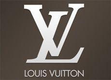 Louis Vuitton eyes expansion into Lebanon