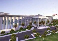 $191m Majlis Oman project set for 2012 completion