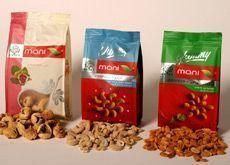 Health snack producer sees 40% sales rise, eyes GCC