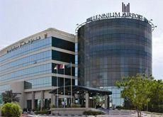 Millennium to launch new MidEast hotel brand