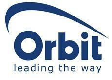Orbit chief urges piracy blitz