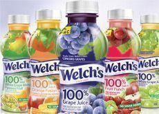Oman packaging firm targets $1bn sales by 2011