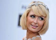 Paris Hilton's Dubai TV show hit by UAE, US law suits