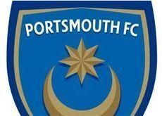 Pompey players' wages delayed again - report