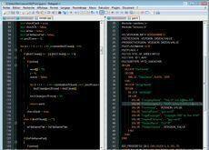 Programming, Pro Gaming 101