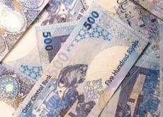 Barwa Bank gets green light on acquisition
