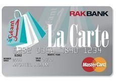 RAK Bank posts 10% jump in Jan-Sept net profit