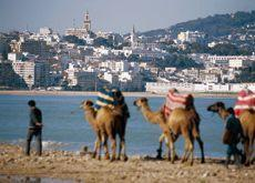 Morocco's red tape turns Gulf investors away