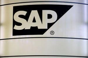 SAP increases profitability forecast despite tough Q2