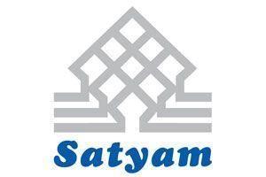 Tech Mahindra wins bid for Satyam